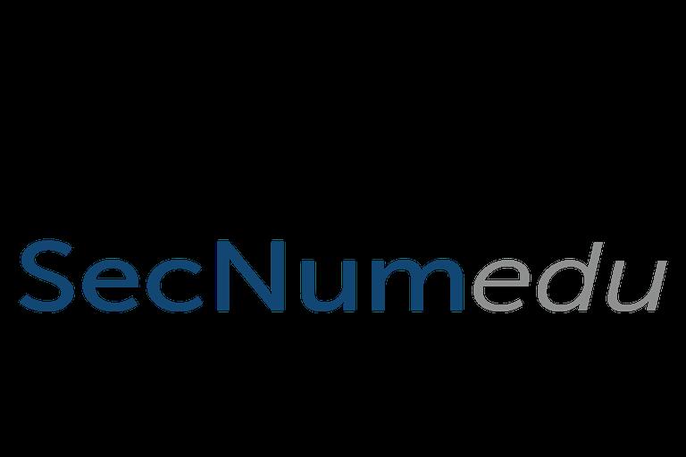 Labélisation SecNumedu-FC délivrée par l'ANSSI pour notre formation Lead Auditor ISO/CEI 27001