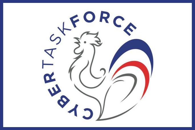 CNPP Cybersecurity rejoint la Cyber Task Force