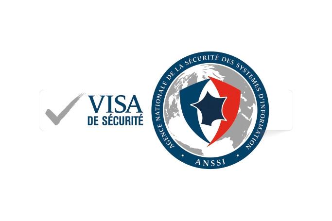 CNPP Cybersecurity obtient la qualification PASSI
