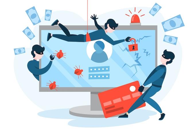 Replay webinaire : Lutte contre la fraude monétique