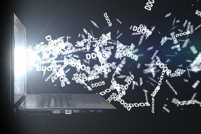 Article - Optimiser sa défense face aux attaques DDoS