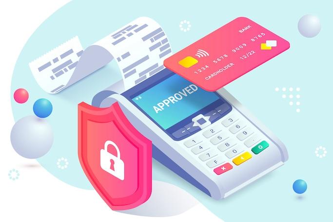 Vers la digitalisation des tickets de paiement