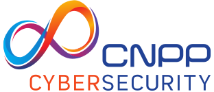 CNPP Cybersecurity